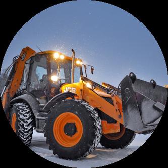 JCB-traktora-noma-Vecpurmatuli